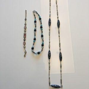 Brighton Jewelry Bundle